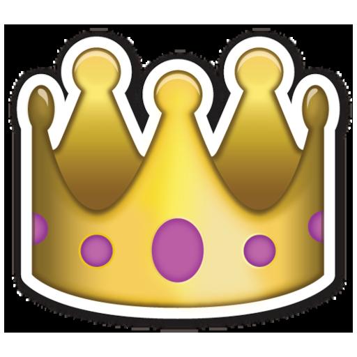 ERAgames avatar image