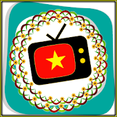 All TV Vietnam