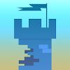 Castle Wreck 대표 아이콘 :: 게볼루션