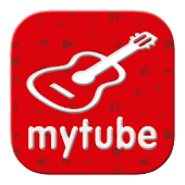 MyTube Lyrics - Telugu, Tamil, Kannada Lyrics Free