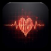 Love meter - Love Tester