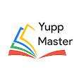 Yupp Master AndroidTV for IIT-JEE & NEET