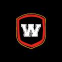 University of Waikato Open Day icon