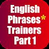 Английские-ФразыЧасть-