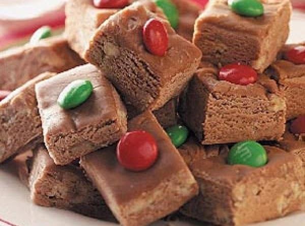 Tootsie Roll Fudge Recipe