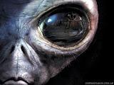 Cómo debería ser un extraterrestre serio