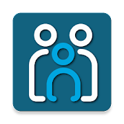 Family Tracker: Locate Phones