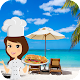 Run a restaurant: cooking and serving game for PC-Windows 7,8,10 and Mac