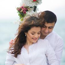 Wedding photographer Harut Tashjyan (HarutTashjyan). Photo of 31.08.2018