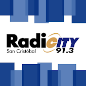RADIO CITY SAN CRISTOBAL