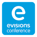 Evisions Annual Conference icon