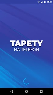 Tapety na telefon- screenshot thumbnail