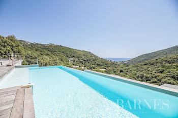 villa à Bastia (2B)