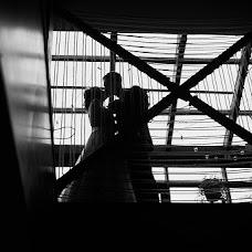 Wedding photographer Vadim Gudkov (Gudkov). Photo of 12.07.2018