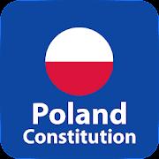 Poland Constitution 1997