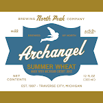 North Peak Archangel
