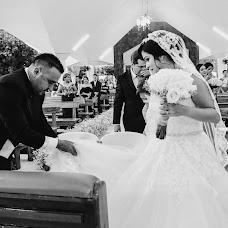 Wedding photographer Toniee Colón (Toniee). Photo of 15.05.2018