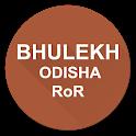 BHULEKH ODISHA ROR icon