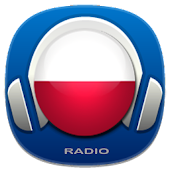 Poland  Radio - Poland FM AM Online