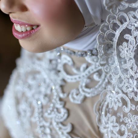 Wedding photographer Rubayak Rubisaid (rubayak). Photo of 25.03.2017