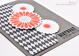 Photo: http://bettys-crafts.blogspot.de/2014/04/birthday-wishes.html