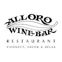 Alloro Wine Bar Restaurant icon