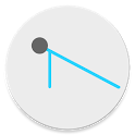 Push-Up Fitness Tracker icon