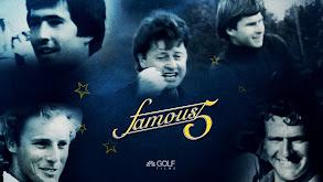 Famous 5 thumbnail