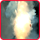 Fire explosions Download on Windows