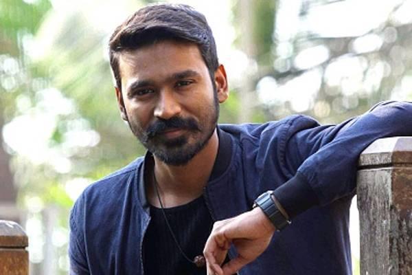 Dhanush-tamil-star