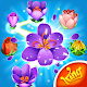 Blossom Blast Saga Download for PC Windows 10/8/7