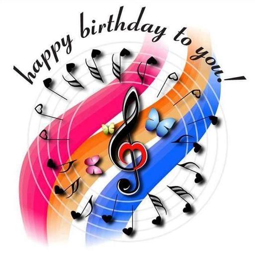 sretan rođendan pjesma download Birthday song with name, Aplikacije na Google Playu sretan rođendan pjesma download
