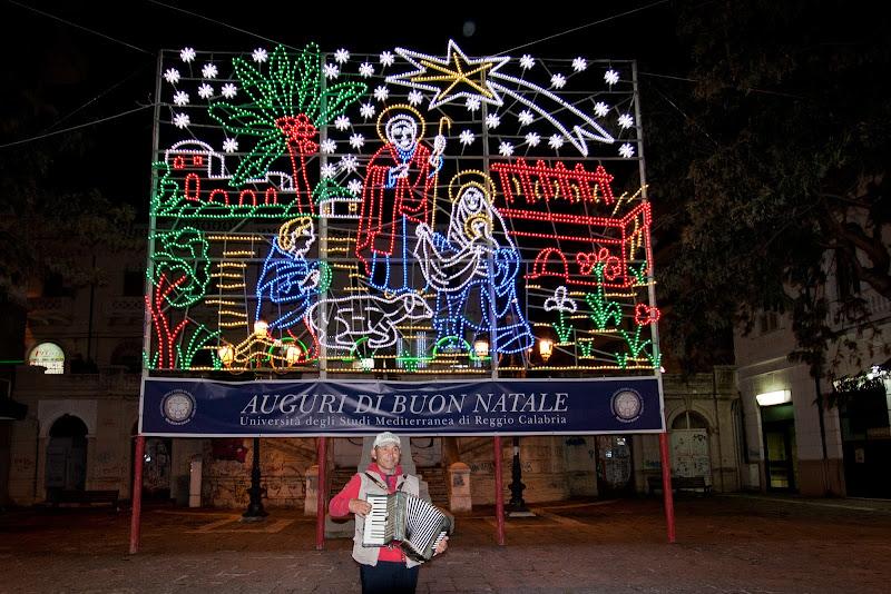 Buon Natale di Fiorenza Aldo Photo