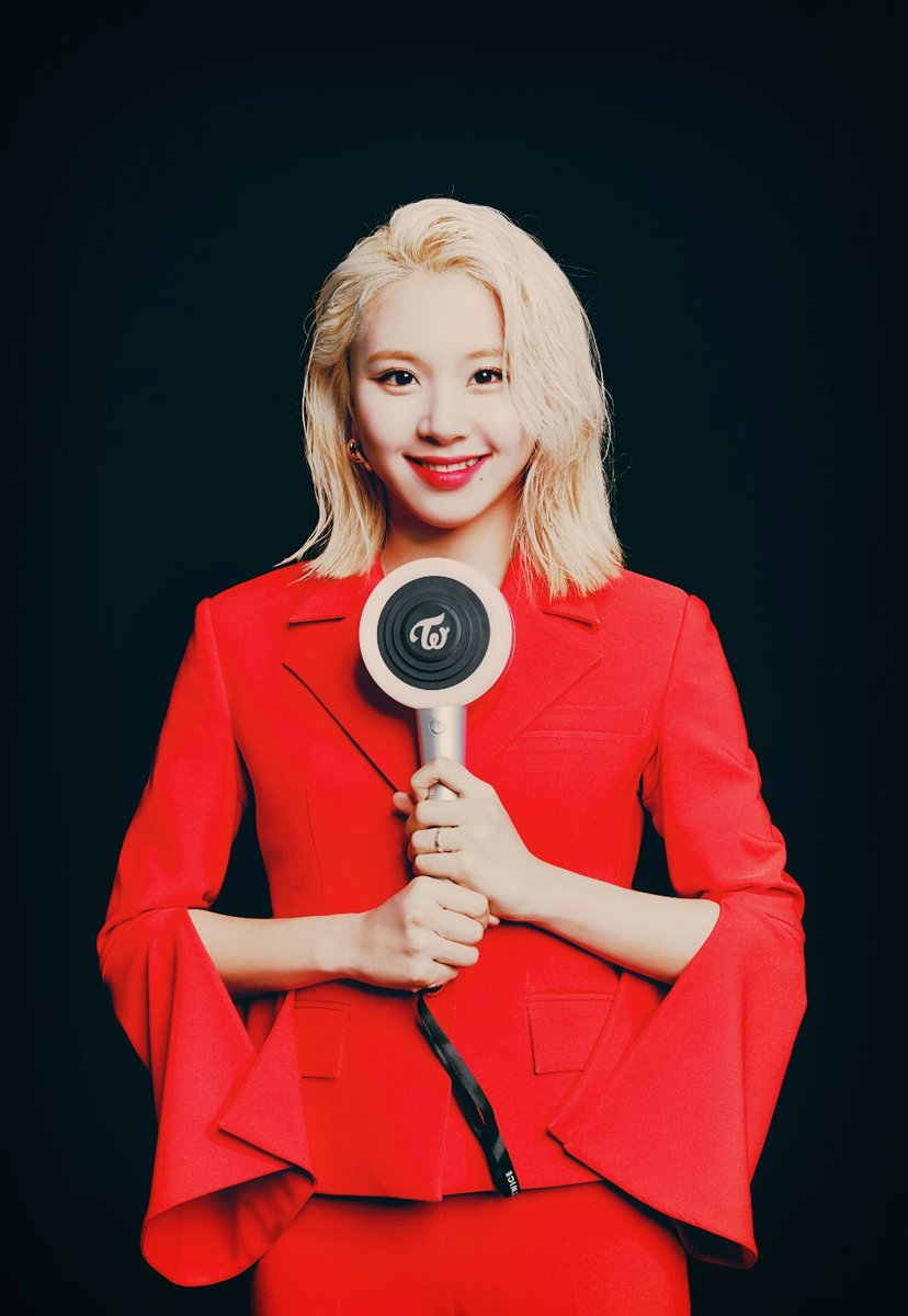 TWICE_TWICELIGHTS_CHAEYOUNG