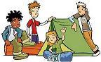 Campamentos de verano la mejor opción para aprender y jugar