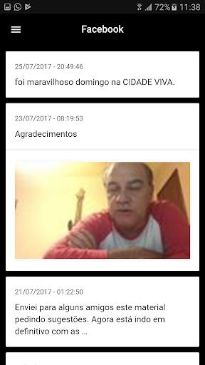 Carlinhos Felix Apk Download 4