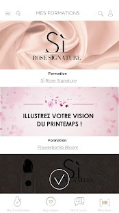 Journal du Parfum de la Beauté- screenshot thumbnail