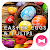Easter Eggs & Tulips Theme file APK for Gaming PC/PS3/PS4 Smart TV