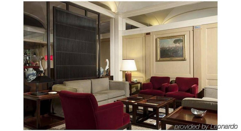 Hotel dei Borgognoni