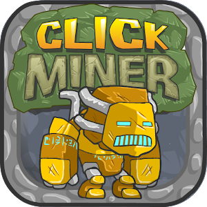Click Miner for PC and MAC