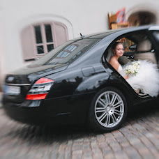 Wedding photographer Pavel Shnayder (PavelShnayder). Photo of 28.02.2015