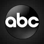 ABC  Live TV & Full Episodes 5.1.1.309