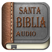 The Holy Bible Spanish Audio