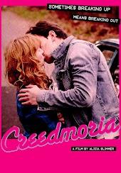 Creedmoria