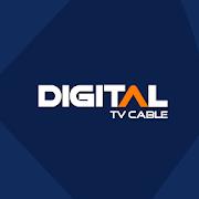 Free Digital TV Guía APK for Windows 8