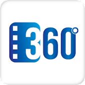 Video 360 Player