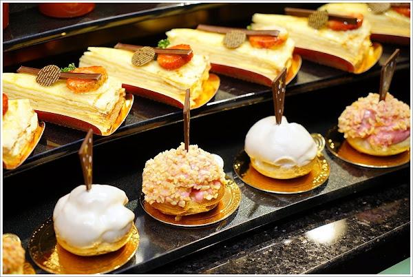 御蓮齋素食餐廳‧顛覆傳統的華麗素食婚宴!