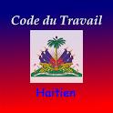 Code du Travail Haiti 2017 icon