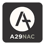 Acts 29 N. America Conference Icon