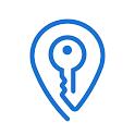 Citykey - Citizen Services icon